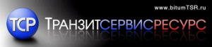bitumtsr.ru shapka